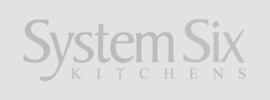 SystemSix